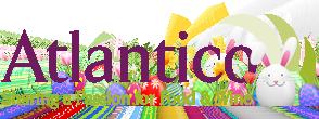 Atlantico UK