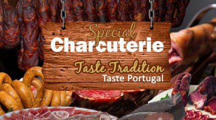 CHARCUTERIE BOARD – Premium products, charcuterie board ideas