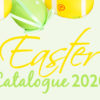 easter-wholesale-catalogue