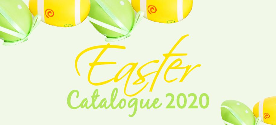 easter-wholesale-catalogue